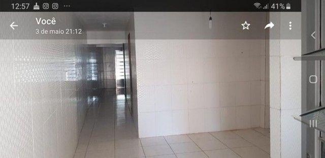 SAN MARTIN - VENDO  2 CASAS  5 QUARTOS, SUÍTE R$ 290.000,00
