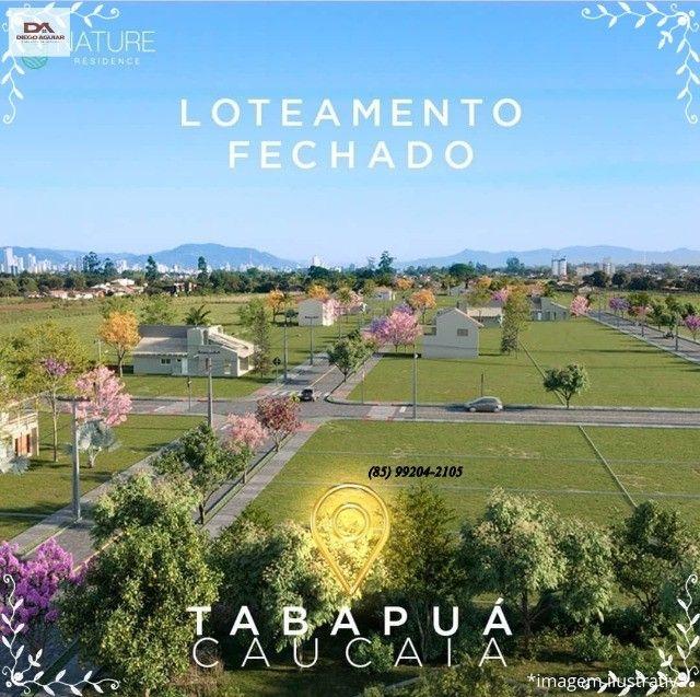 -- Loteamento Tabapuá --  - Foto 13
