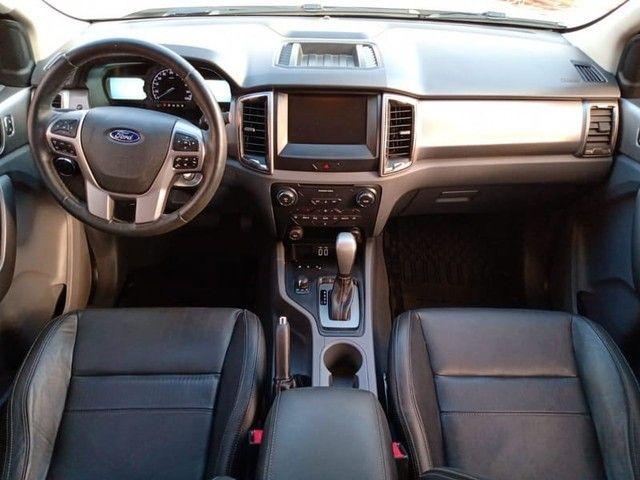 Ford RANGER XLTCD4A32C - Foto 14