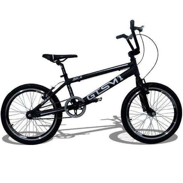 peça de bicicleta