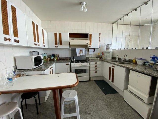 Apartamento à venda com 3 dormitórios em Centro, Piracicaba cod:V141125 - Foto 10