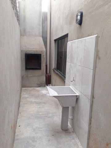 Alugo Particular Excelente Barracão com aprox 500 m² - Foto 11