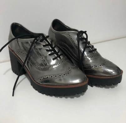 Sapato/bota Bottero - Foto 3