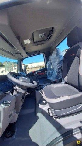 Volkswagen 11180 Delivery - 2022 - 0km - Foto 6