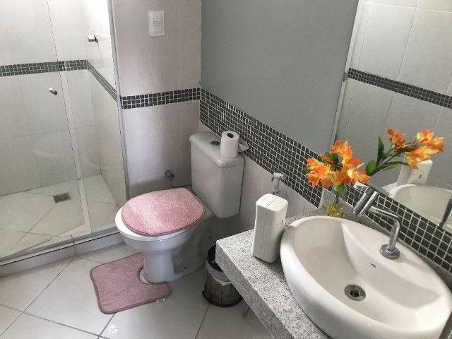 Apt 3 qts, 1 suite, Jardim Atlântico, Olinda - Foto 13
