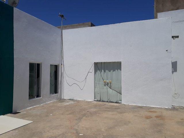 Casa de praia na  barra de São miguel venda  - Foto 6