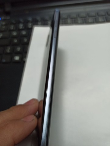 Samsung S7 EDGE - Foto 2