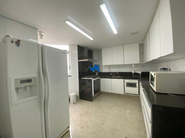 Apartamento à venda com 2 dormitórios em Centro, Belo horizonte cod:ALM1416 - Foto 12