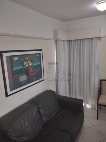 Apartamento para alugar com 1 dormitórios em Anhangabau, Jundiai cod:L6446 - Foto 9