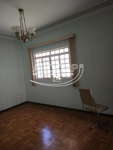 Casa bem localizada com vocação comercial (Código CA00360) - Foto 8