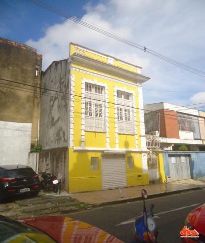 CASA DE 2/4 E PORÃO HABITAVEL - Foto 4