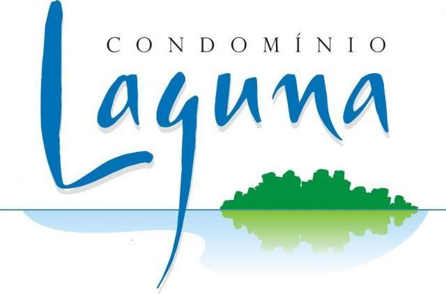 Vendo Excelente Casa LAGUNA 509 m² 4 Quartos 3 Suítes c/ Closets Piscina Aquecida Espaço G - Foto 20
