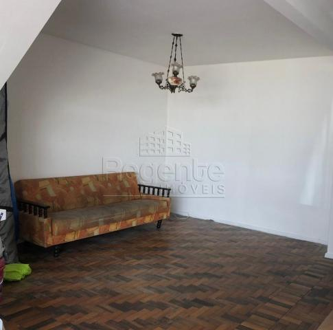 Casa à venda com 5 dormitórios em Balneário, Florianópolis cod:81576 - Foto 5