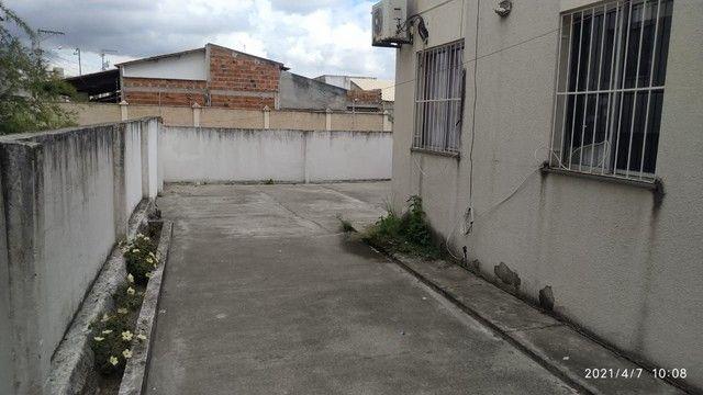 Apartamento Mobiliado pra Alugar  - Foto 3