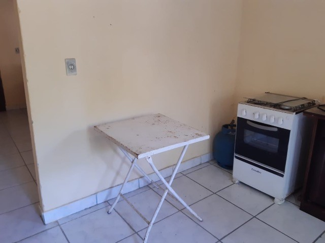 Casa em Jauá  - Foto 3