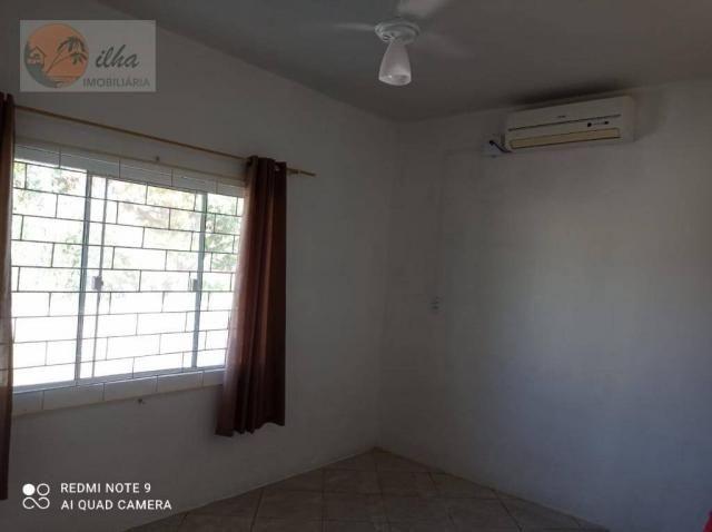 Casa com 3 dormitórios à venda, 100 m² por R$ 330.000,00 - Do Ubatuba - São Francisco do S - Foto 17