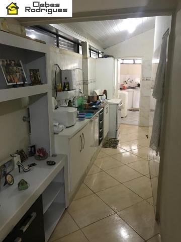 Oportunidade 2 qts com área de lazer completa na Praia do Morro - Foto 2