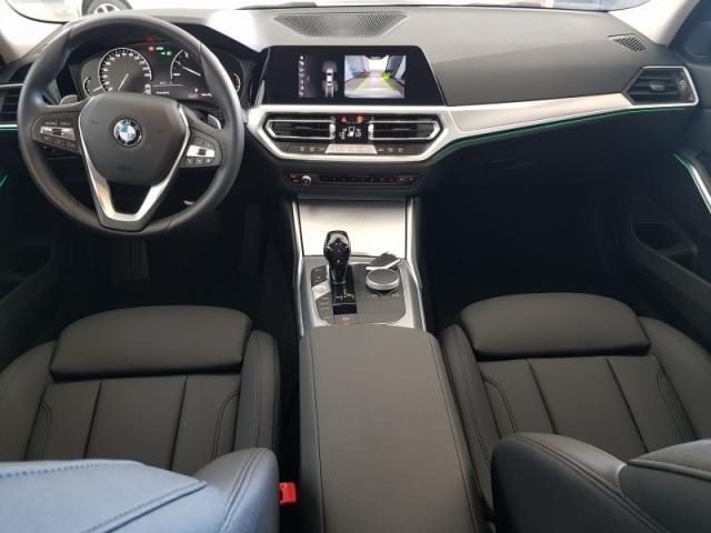 BMW 330I 2.0 16V TURBO GASOLINA SPORT AUTOMATICO. - Foto 7