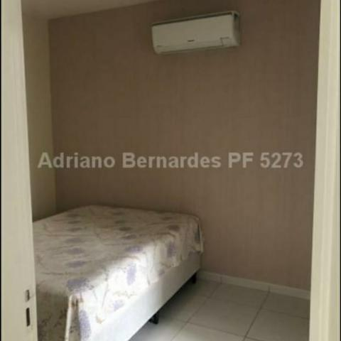 Absolutto Club Residencial ! - Foto 6