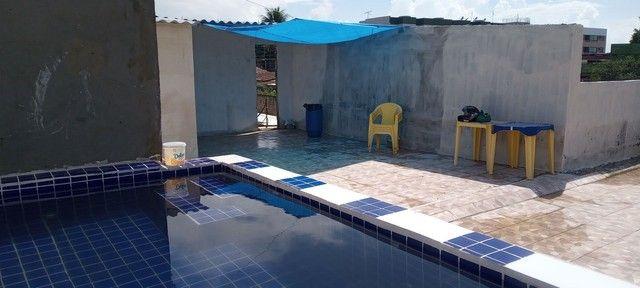 Alugo espaço para bronze natural com piscina oportunidade unica preço zap * - Foto 6