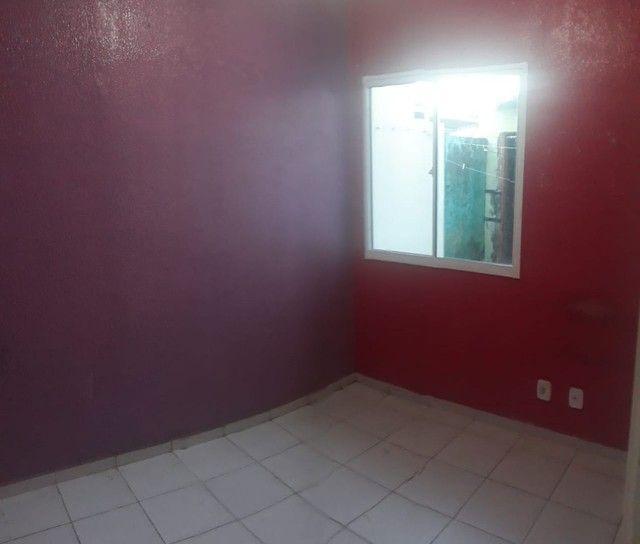 Repasso imóvel de 3 quartos em Condomínio fechado Moradas das Pétalas - Foto 7