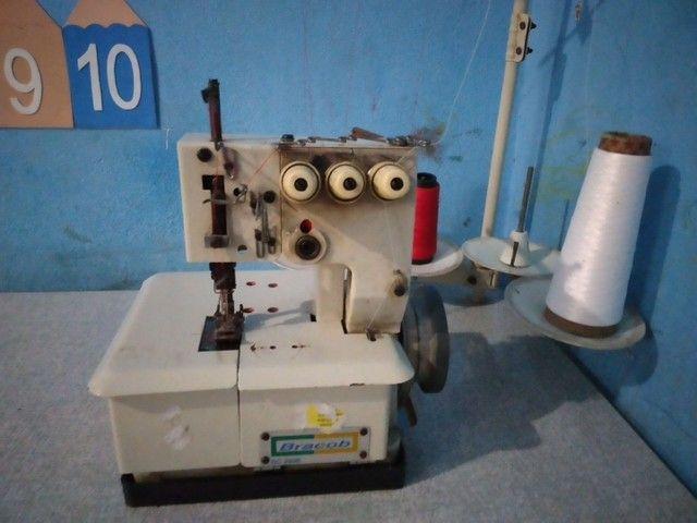 Máquina galoneira semi industrial  - Foto 2