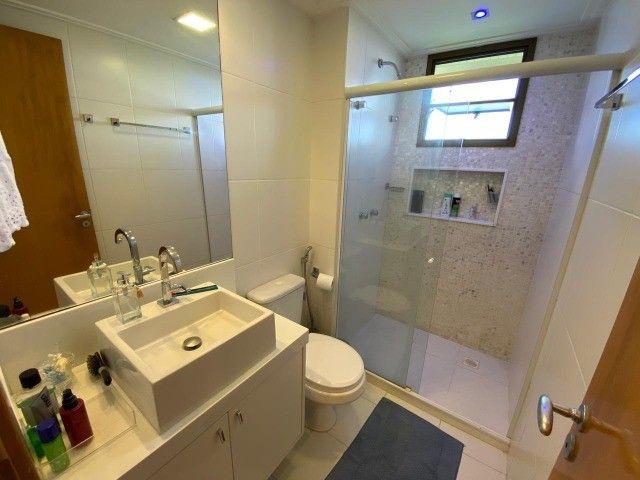 Apartamento 3 Quartos Patamares Colina A Oportunidade - Foto 17