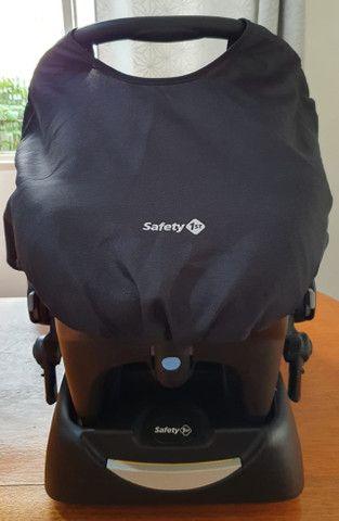 Bebê Conforto Safety 1st One-Safe - Foto 2