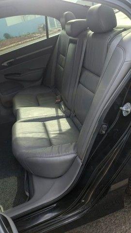 Honda/Civic EXS - Foto 6