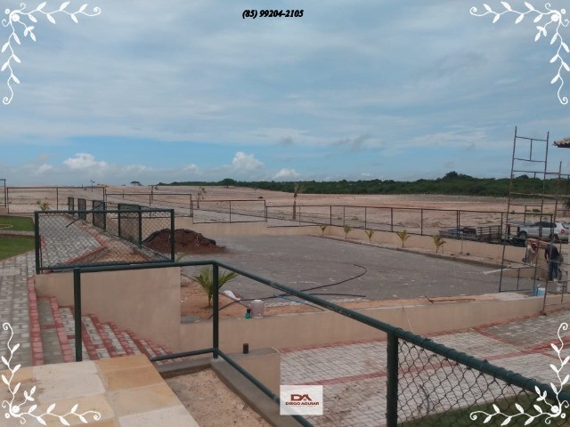 && Loteamento Mirante do Iguape &&  - Foto 9