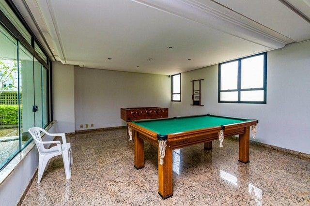 Apartamento à venda com 3 dormitórios em Alto, Piracicaba cod:V135908 - Foto 16