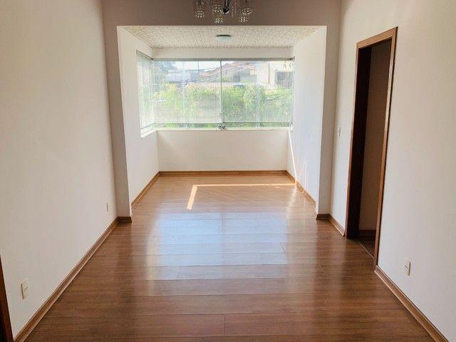 Apartamento para alugar com 3 dormitórios em Caiçara, Belo horizonte cod:3797