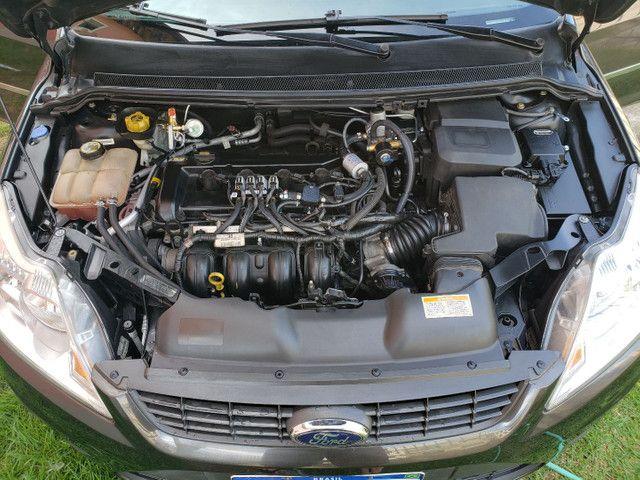 Vendo Ford Focus 2013 2.0 automático  - Foto 6