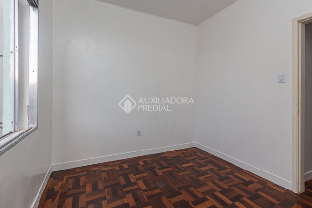 Apartamento para alugar com 3 dormitórios em Cidade baixa, Porto alegre cod:272650 - Foto 18