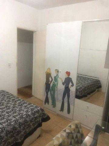 Apartamento com 3 dormitórios à venda, 97 m² por R$ 350.000,00 - Vila União - Fortaleza/CE - Foto 12