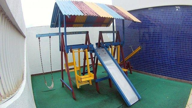Apartamento para Locação em Guarapari, Centro, 1 dormitório, 1 banheiro, 1 vaga - Foto 20