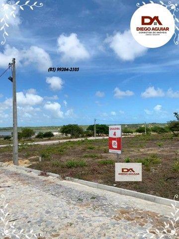 ## Loteamento Barra dos Coqueiros ## - Foto 4