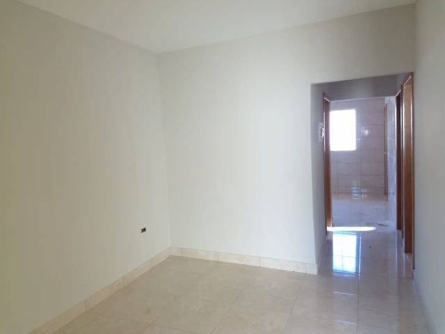 Casa para alugar com 3 dormitórios em Jd ebenezer, Maringá cod: *09 - Foto 3
