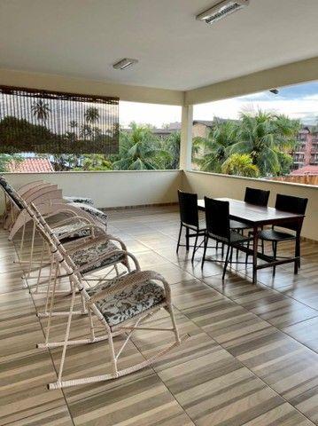 Alugo Suítes Amplas Centro Cumbuco ( Ideal p Empresas ) - Foto 9
