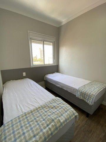 Apartamento à venda com 3 dormitórios em Sao judas, Piracicaba cod:V141273 - Foto 18