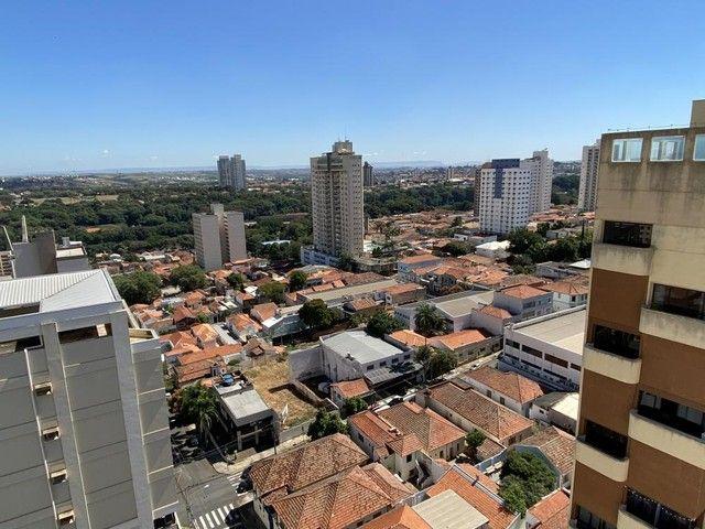 Apartamento à venda com 3 dormitórios em Centro, Piracicaba cod:V141125 - Foto 7