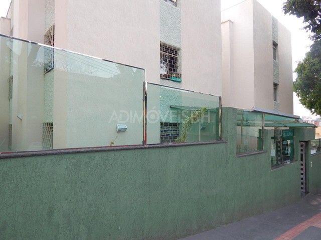 Apartamento à venda, 2 quartos, Paraíso - Belo Horizonte/MG - Foto 14