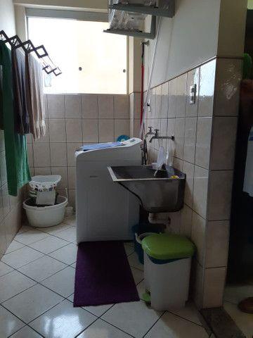 Isadora Duncan - Apartamento Lindo - Localização Perfeita na Duque - 3 quartos - Foto 20