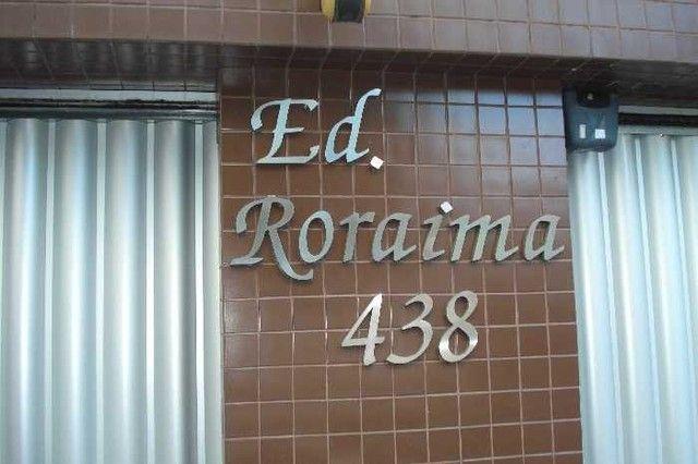 Ótimo apartamento no bairro da Boa Vista, em Recife-PE - Foto 2