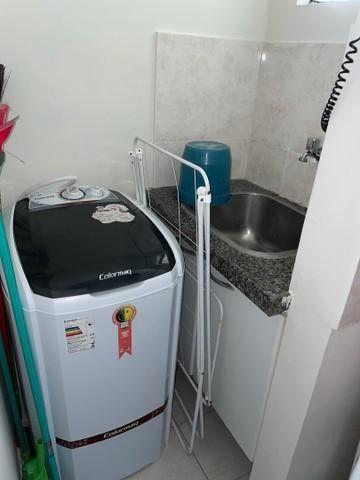 Apartamento para Locação em Recife, Boa Viagem, 2 dormitórios, 1 suíte, 1 banheiro, 1 vaga - Foto 19