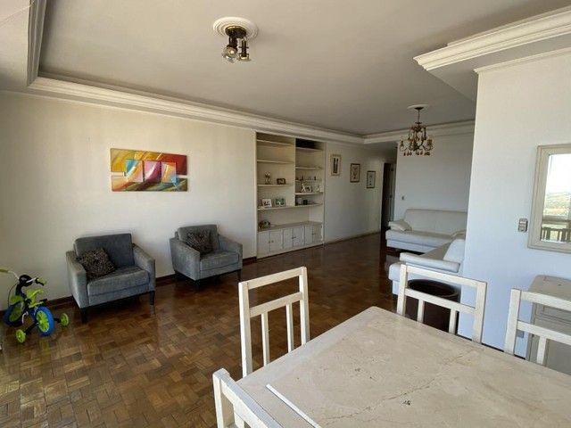 Apartamento à venda com 3 dormitórios em Centro, Piracicaba cod:V141125 - Foto 8