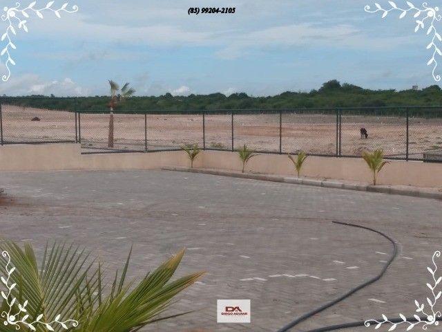 && Loteamento Mirante do Iguape &&  - Foto 13