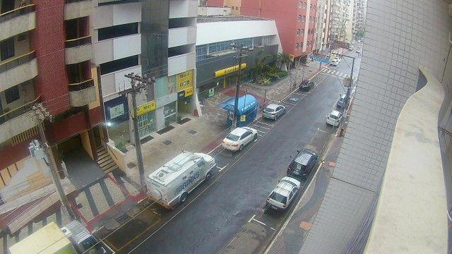 Apartamento para Locação em Guarapari, Centro, 1 dormitório, 1 banheiro, 1 vaga - Foto 3