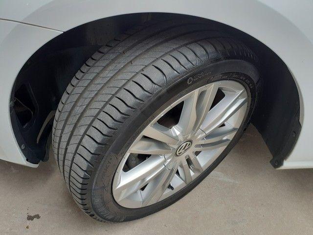 VW - VOLKSWAGEN GOLF GOLF HIGHLINE 1.4 TSI 140CV MEC. - Foto 14