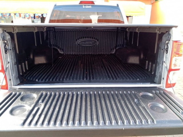 Ford RANGER XLTCD4A32C - Foto 10